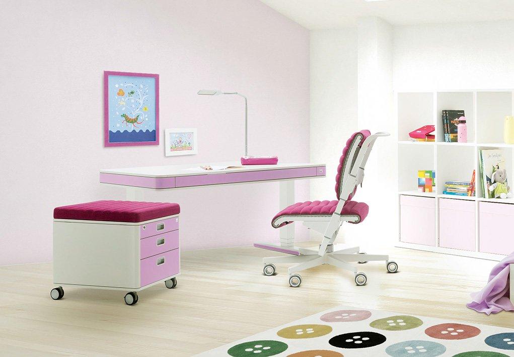 мебель Moll украсит любой интерьер