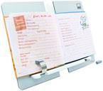 Подставка для учебников Moll Folding Book Holder
