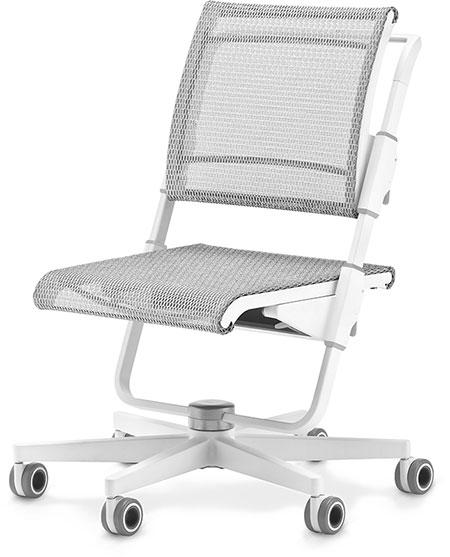 Кресло Moll S6