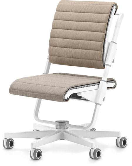 Кресло Moll S6 Beige