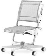 Кресло Moll Scooter 15