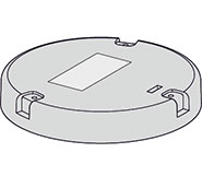 Зарядное устройство Moll QI-Charger