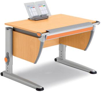 Детский стол Moll Runner Compact Classic beech