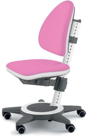 Детский стул Moll Maximo Pink