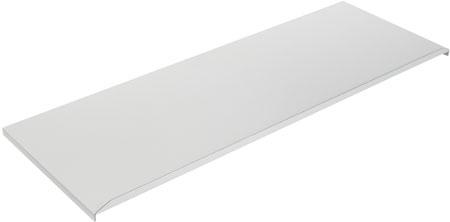 Крышка для выдвижного ящика Moll Drawer cover