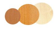 Какой цвет стола или тумбы выбрать?