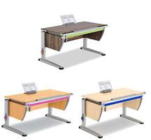 Письменные столы трансформеры